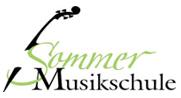 Canvas Logo