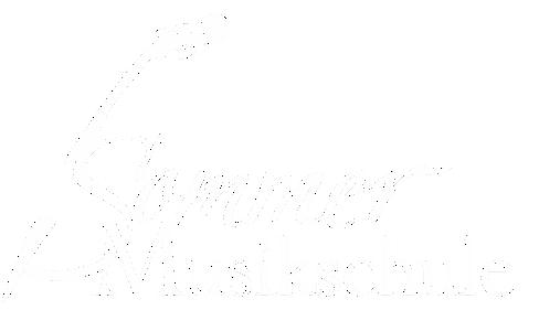 Musikschule Sommer